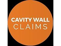 **Lead Generators For Cavity Wall Claims**