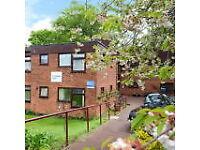 1 bedroom house in 25 Stradbroke Court