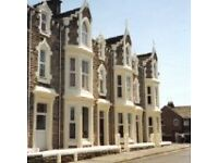Studio flat in Belle Isle Street, Workington, United Kingdom