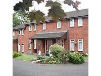 1 bedroom house in Weavers Court, Loney Street, Macclesfield