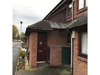 1 bedroom house in Saltersgill Close, Middlesbrough, United Kingdom