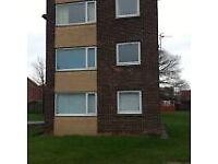 2 bedroom house in 18 Hawkshead Place, Newton Aycliffe DL5 7DQ, United Kingdom
