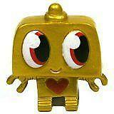 Moshi Monsters Figures Series 4
