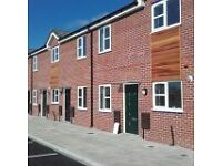 2 bedroom house in 21 Chapel Close, Banks, United Kingdom
