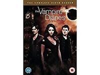 Bargains DVDs for SALE £2