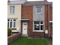 2 bedroom house in 10 Symon Terrace, Chopwell, Tyne & Wear NE17 7EG