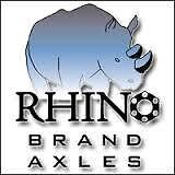 Maxxis BIGHORN Originals at ATV TIRE RACK Kingston Kingston Area image 3