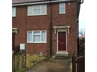 3 bedroom house in 45 Collin Avenue, Middlesbrough, United Kingdom