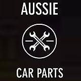 AUSSIE CAR PARTS Margate Redcliffe Area Preview