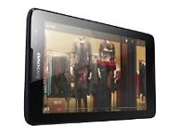Refurbished Yarvik Luna Tablet 7 Android 4.1.1 Jelly Bean WiFi