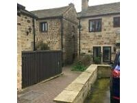 2 bedroom house in Manor Barn Stables, Otley LS21 3PA, United Kingdom