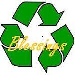 recycledblessings