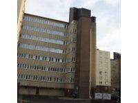 2 bedroom house in Priory Court, East Street, Gateshead, Tyne & Wear, NE8 3JL