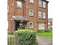 2 bedroom house in Broadfield Close, Bradford BD4 9SJ, United Kingdom