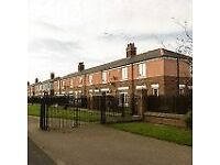 3 bedroom house in 9 Bede Avenue, Durham, United Kingdom