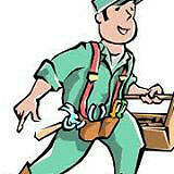 Kamloops Handyman