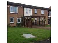 1 bedroom house in Hartington Close, Rotherham S61 1EG, United Kingdom