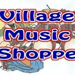 Village Music Shoppe