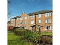1 bedroom house in 9 Elmridge Court, Robson Way, Lowton,