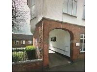 1 bedroom house in The Grange, Coventry Road, Narborough, Leicester