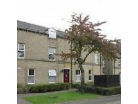 Studio flat in Kinnaird Close, Elland HX5 9JF, United Kingdom