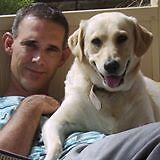 AJ's Pet Minding/ Pet Sitting Fletcher Newcastle Area Preview