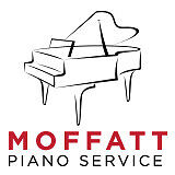 Experienced, Professional Piano Tuner: Piano Tunings and Repairs