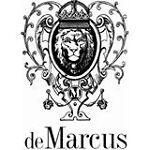 BoutiqueDeMarcus
