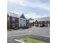 3 bedroom house in Wigeon Place, Banks, Southport, PR9 8RT