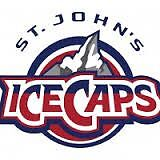 IceCaps Tickets For Sale for October Games at Mile One