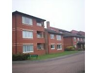 1 bedroom house in Hazeland Court, Lutterworth LE17 4SL, United Kingdom