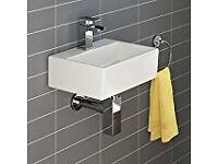 Hand Basin - New