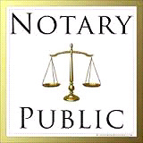 NOTARY - TEXT or CALL 587-974-0024