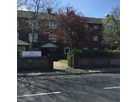 1 bedroom house in St Johns Court, Warton Street,