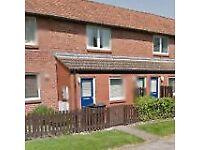 2 bedroom house in Newtown Close, Carlisle CA2 7EH, United Kingdom