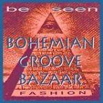 Bohemian Groove Threads