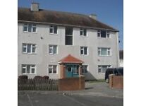 2 bedroom house in 10F Southfleet Place, Fleetwood, United Kingdom
