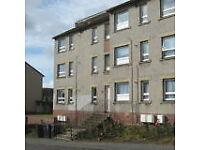 1 bedroom house in 14B Dickson Street, Hawick, United Kingdom
