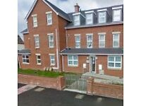 2 bedroom house in Trafalgar Court, Station Road, Ilminster, Somerset TA19 9DN, United Kingdom