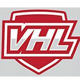 VHL (Simulation Hockey)