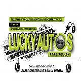 Lucky Auto's & Tweewielers