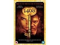 1408 horror movie for sale
