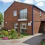 1 bedroom house in 9 Goodman Court, Central Drive, Calow