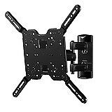 """Wall Mount for for Flat Screen TV 22 """"/ 55"""" SMF 115"""
