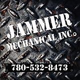 Automotive - Heavy Duty - Electrical Repairs