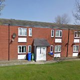 1 bedroom house in 24 Linden Road, Seaton Delaval, United Kingdom