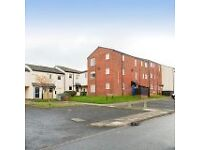 2 bedroom house in Hartlepool, United Kingdom