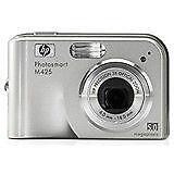 HP Photosmart M420 Compact Camera. LOW Deal!