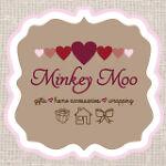 minkeymoogifts