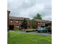 1 bedroom house in Heatley Road, Rochdale, United Kingdom